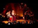 Shakira - Nothing Else Matters/Despedida Medley (Live from Paris)