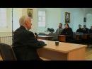 Ответы на вопросы духовенства г. Москвы. Ч.2 (КПК. Новоспасский монастырь, 2014.05.08) — Осипов А.И.