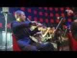 Sting - Live in Vi