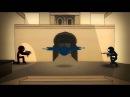 Counter Strike - DE_dust2 Stickman (Çöp Adam) 2 HD