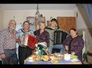 Мегахит: Россия-Белоруссия! Матрёничев, Цыганова, Зоя и Валера