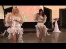 шоу-балет КАРАМЕЛЬ - LOVEFOOL