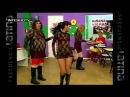 El Especial del Humor La Escuelita 02 06 12 1 2
