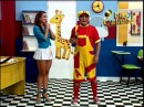 El Especial del Humor 23/03/2013 LA ESCUELITA (Completo)