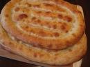 Матнакаш (армянский хлеб)
