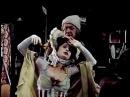 Сватовство гусара 1979