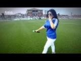 RAPL 2015: Aryana Sayeed - Qarsak