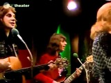 The New Seekers - I'd Like To Teach The World To Sing (1972)