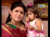Sindhu Bhairavi - Ep - 829 | Dt 04-10-13