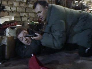 Леди Мэр / Серия 10 / Russia.tv