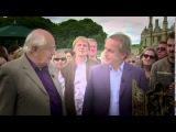 Antiques Roadshow UK Season 37 Episode 2 Kirby Hall Sunday, Sep 21 2014