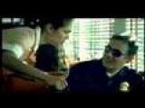 David Guetta &amp Chris Willis - Love Is Gone (Ultra Music)