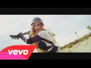 Avril Lavigne - Rock N Roll Official Music Video