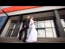 Свадьба Михаила и Елены.