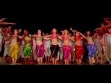 ringa ringa song from aarya 2 movie telugu