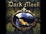 Dark Moor - Vivaldi`s Winter