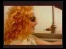 Whigfield - Sexy Eyes (Stevie's Amen UK Edit) - New single link in description