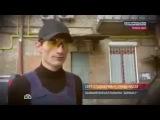 Доберман вернулся с громким заявлением 19 11 2014 Донбасс Донецк Луганск