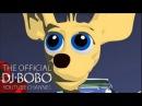 DJ BoBo CHIHUAHUA Official Music Video