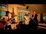 Аня, Егор, Слава - Everything Burns (Anastacia & Ben Moody)