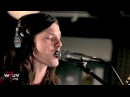 James Bay Let It Go Live at WFUV