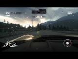 DriveClub - 2015 Chevrolet Corvette Z06 Gameplay