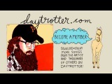 William Fitzsimmons - You Still Hurt Me - Daytrotter Session