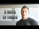 CrossFit - Matt Chan and Westside Barbell Programming