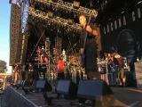 Lacuna Coil - Heavens A Lie (Wacken Open Air 2007)