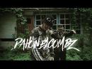СОТЫ (DaHoneycombz) - Вдыхай