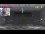 Spooky's House of Jump Scares - Истошные вопли