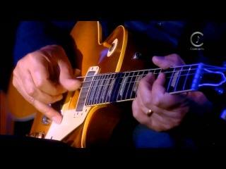 Mark Knopfler - Brothers In Arms (Live HD) Legendado em PT-BR