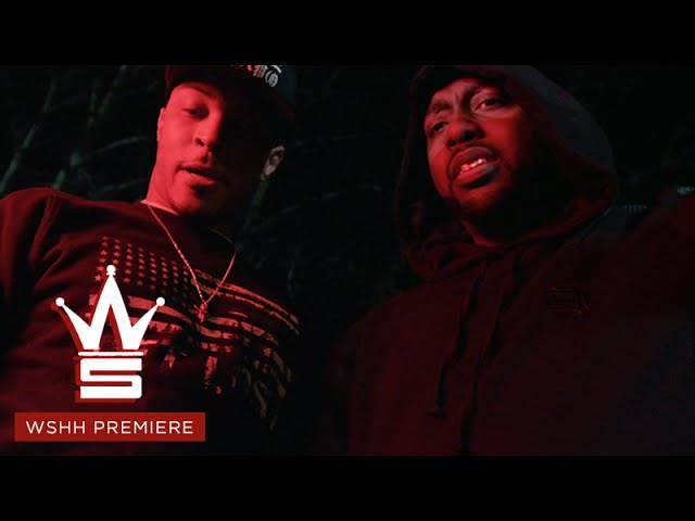 T.I. Trae Tha Truth - On Doe, On Phil (Official Music Video 07.05.2015)