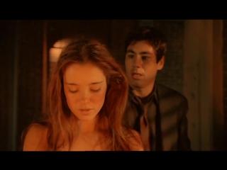 Воспламеняющая взглядом 2 / Firestarter 2: Rekindled (2002) (ужасы, фантастика, триллер)
