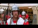 Астерикс и Обеликс против Цезаря  Astérix & Obélix contre César (1999) [Кристиан Клавье, Жерар Депардье, Роберто Бениньи]