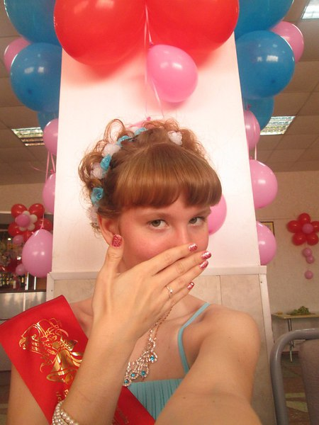 trans-znakomstvo-nizhniy-novgorod