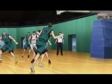 Баскетбол Куроко 2 сезон 9 (34) серия русская озвучка [JAM & Nika Lenina] [Online.AniDub.com]