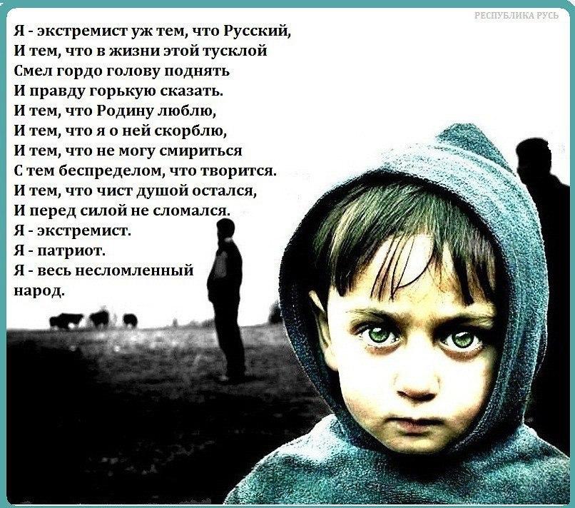 https://pp.vk.me/c622423/v622423069/200ab/atlEuyGNb-M.jpg