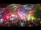 Globalclubbing Mark Sixma &amp FEHRPLAY FV2015
