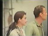 Возвращение Тарзана_ Tarzan the return 1995 _Rocco Siffredi_ Rosa Caracciolo_