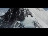 Эверест / Everest (2015) Трейлер (Дублированный)