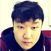 Seung-Hyun Choi avatar
