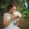 Свадебный фотограф и видеограф. Сызрань,Самара