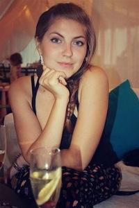 Игумнова Галина