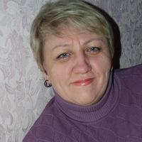 Иришка Ковалёва