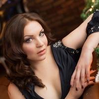Наталия Креминская