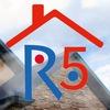 R5 Real Estate | купить участок, построить дом