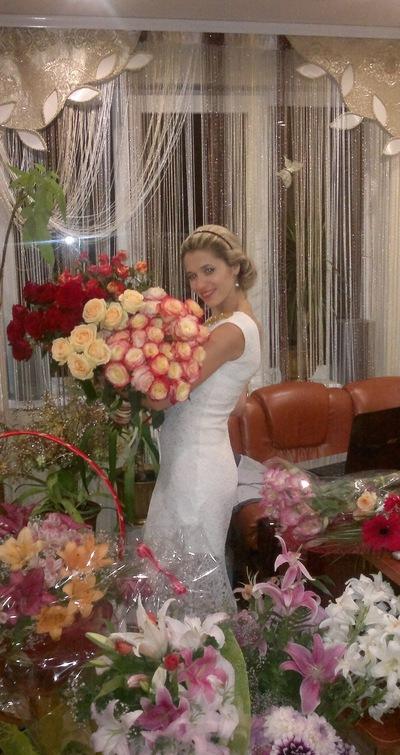 Лилия Глушко