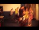 Танцы со звездами 2