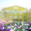 Городской дворец культуры «Кировский»